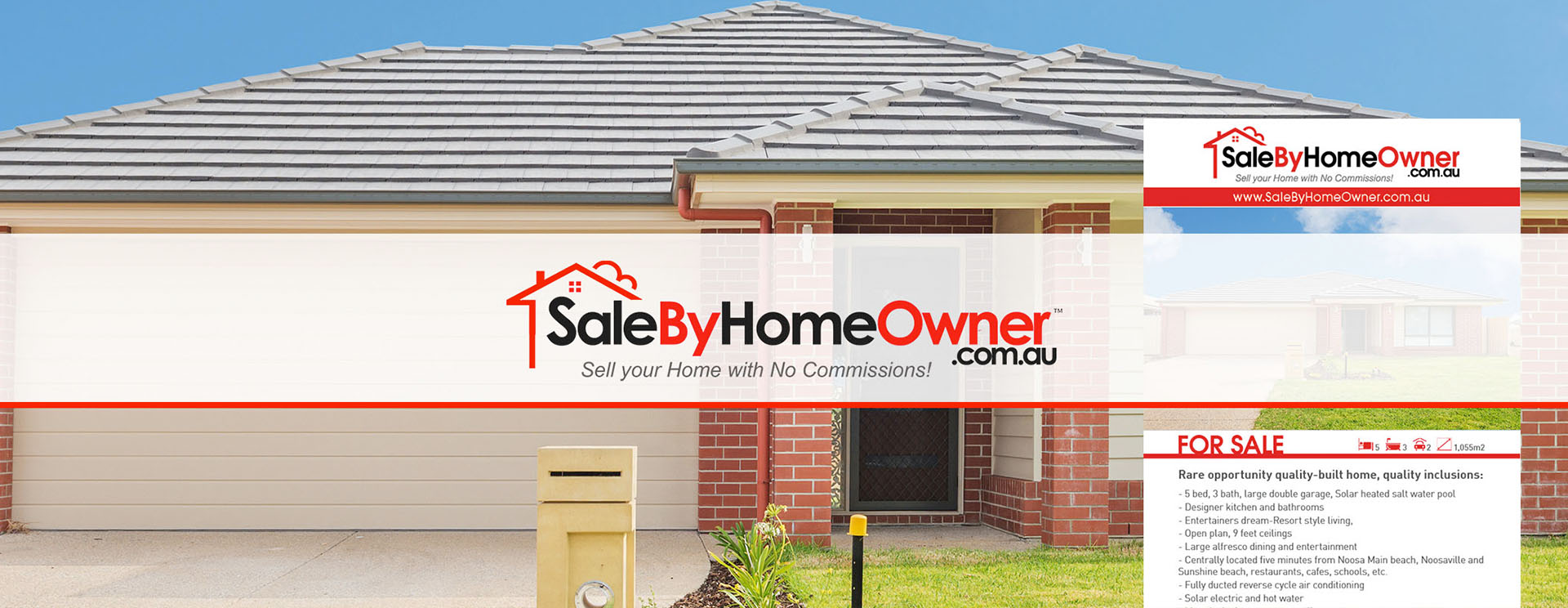 How to Advertise on realestate.com.au