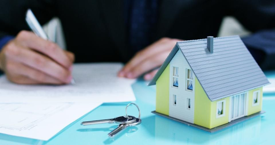 What is the average Real Estate Agent Commission in NSW ...