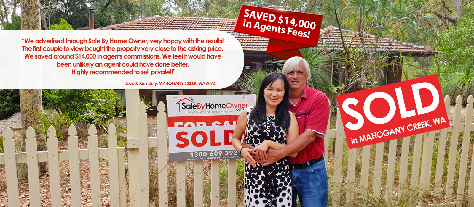 For Sale By Owner Properties In Australia Sell Your Own Home